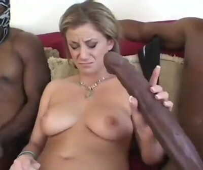 Sex With Big Cock