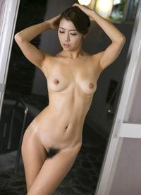 Naked asian milf Asian Pussy,