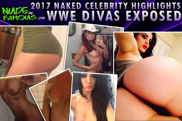 Nude Pictures Of Celebrity Women
